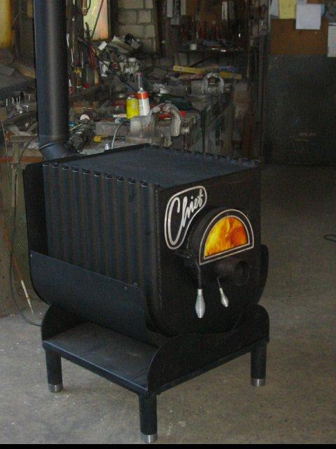 chief holzofen bildergalerie. Black Bedroom Furniture Sets. Home Design Ideas